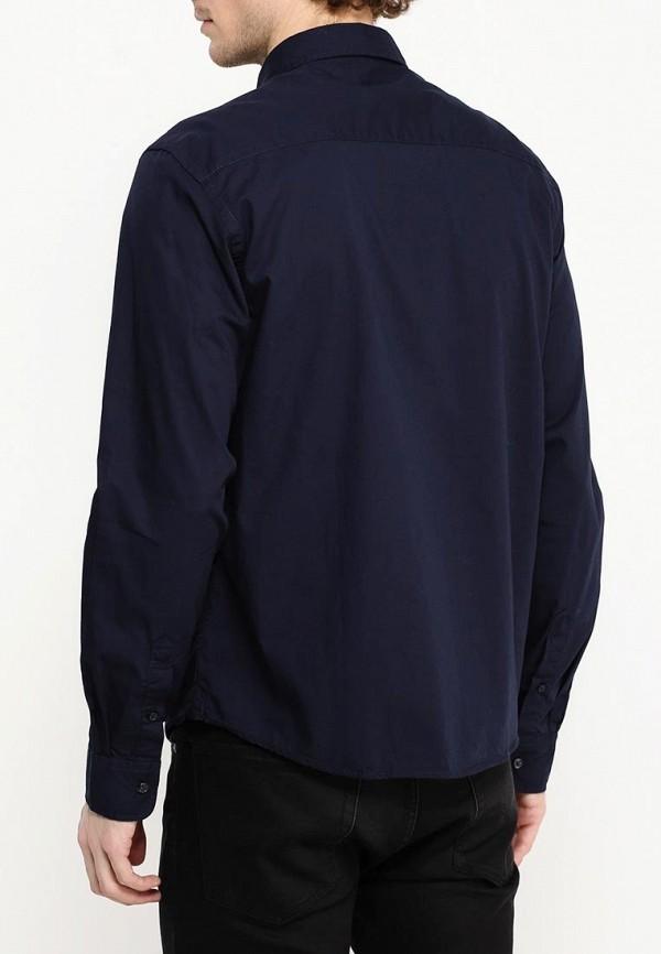 Рубашка с длинным рукавом Baon (Баон) B676541: изображение 4