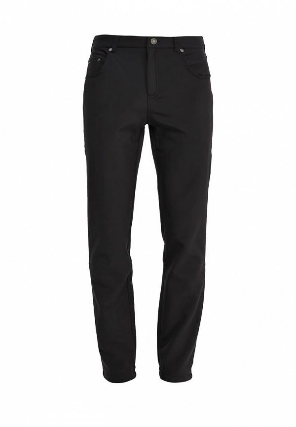 Мужские утепленные брюки Baon (Баон) B796501: изображение 1