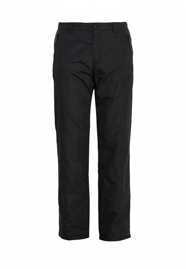 Мужские утепленные брюки Baon (Баон) B796502