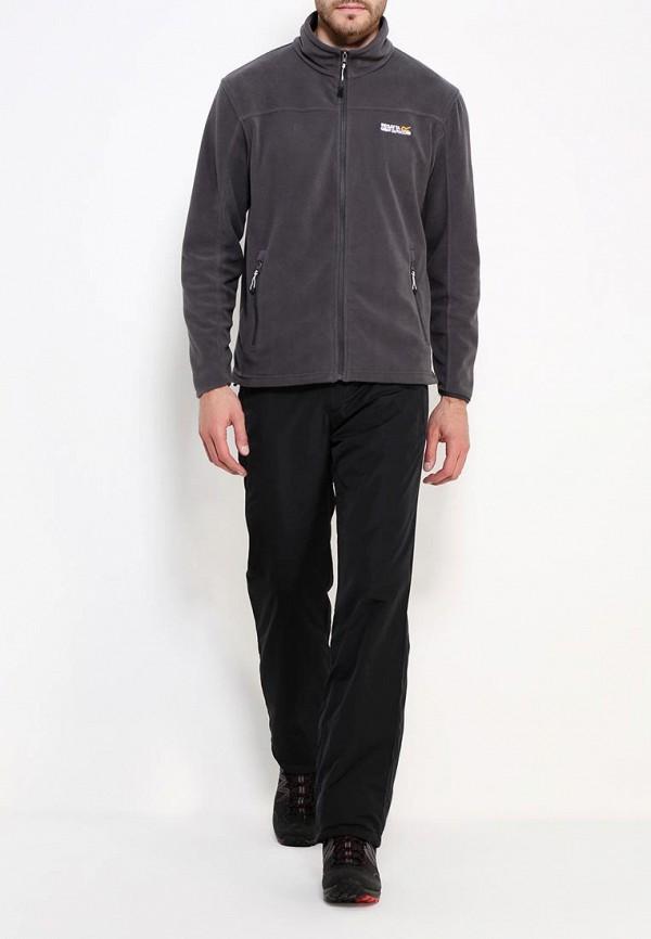 Мужские утепленные брюки Baon (Баон) B796502: изображение 2