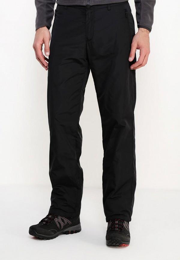 Мужские утепленные брюки Baon (Баон) B796502: изображение 3