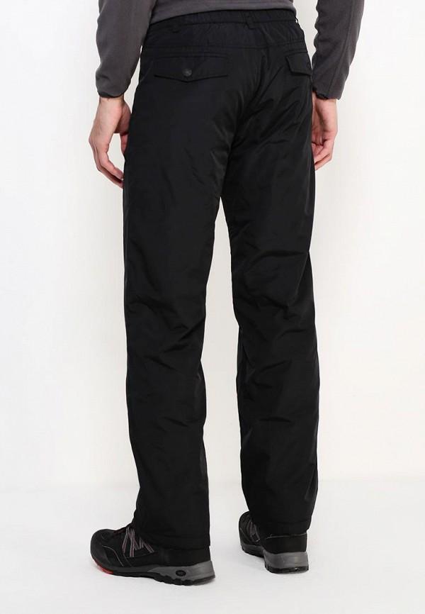 Мужские утепленные брюки Baon (Баон) B796502: изображение 4