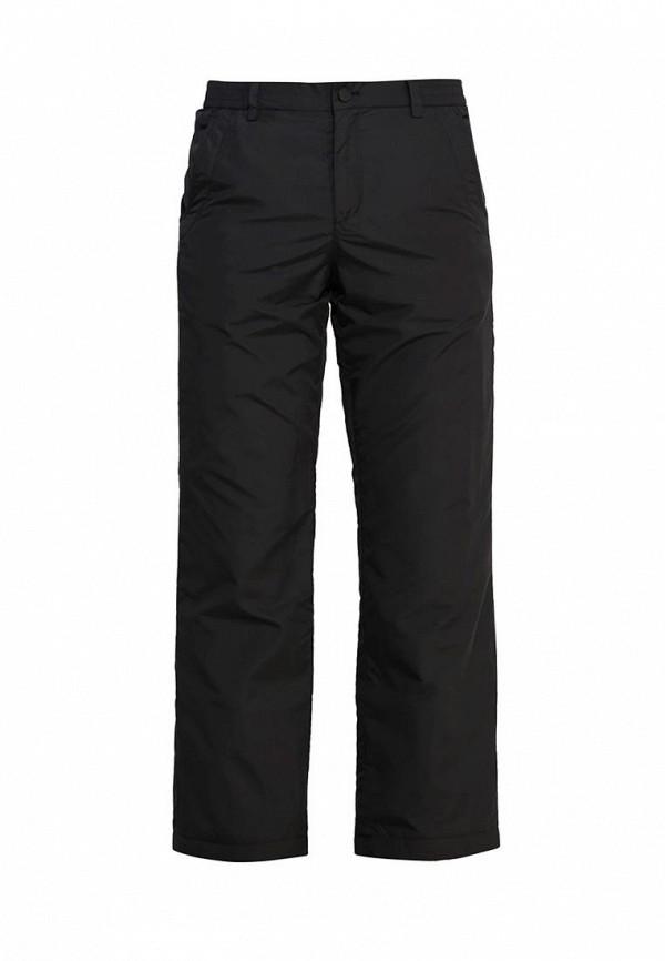 Мужские утепленные брюки Baon (Баон) B796503