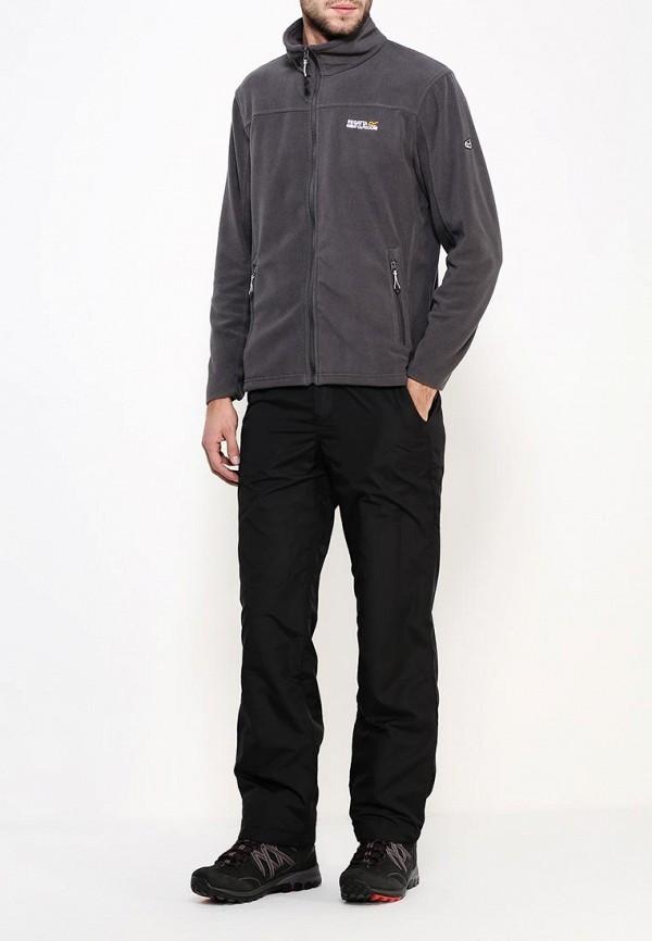 Мужские утепленные брюки Baon (Баон) B796503: изображение 2