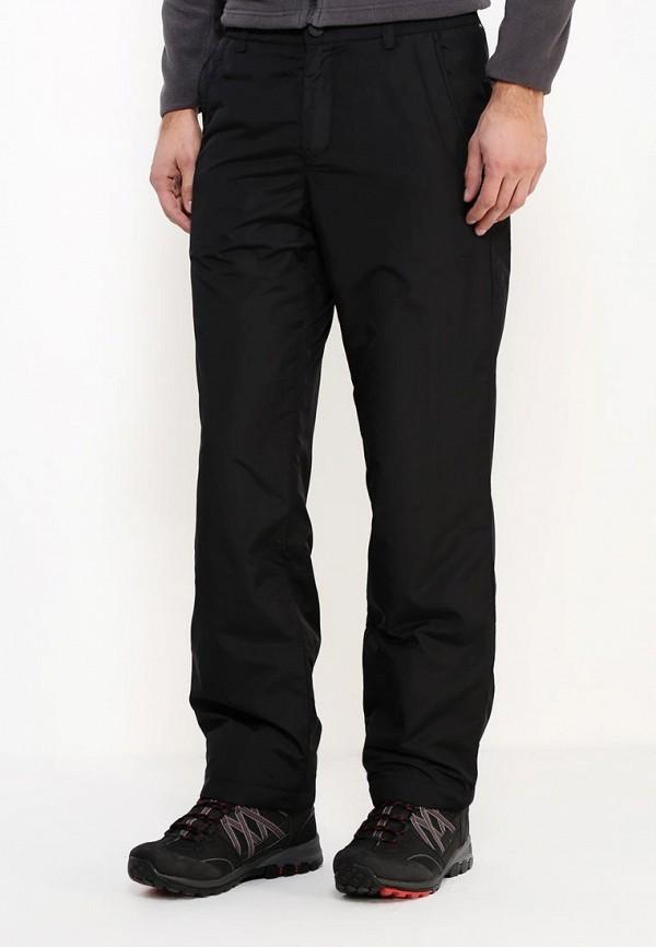 Мужские утепленные брюки Baon (Баон) B796503: изображение 3