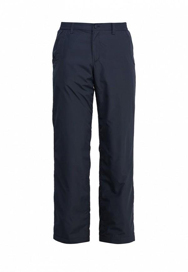 Мужские утепленные брюки Baon (Баон) B796503: изображение 1