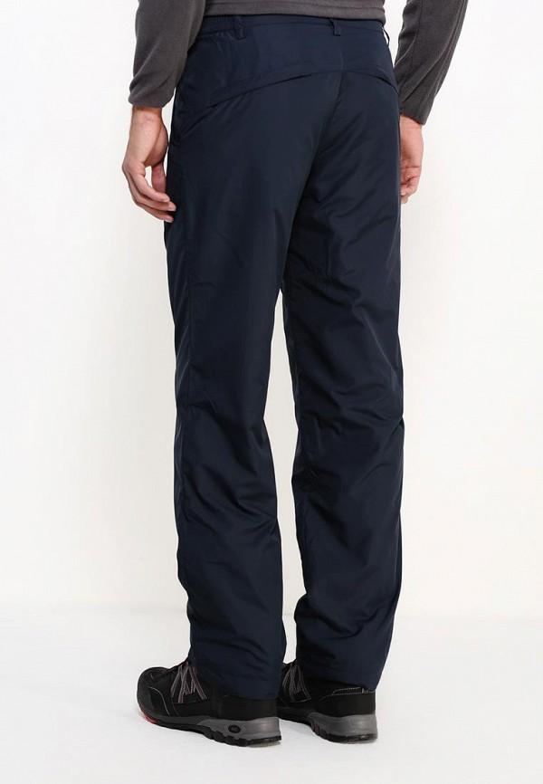 Мужские утепленные брюки Baon (Баон) B796503: изображение 4