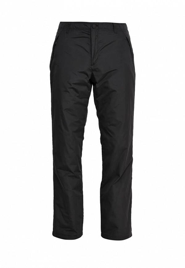 Мужские утепленные брюки Baon (Баон) B796504: изображение 1