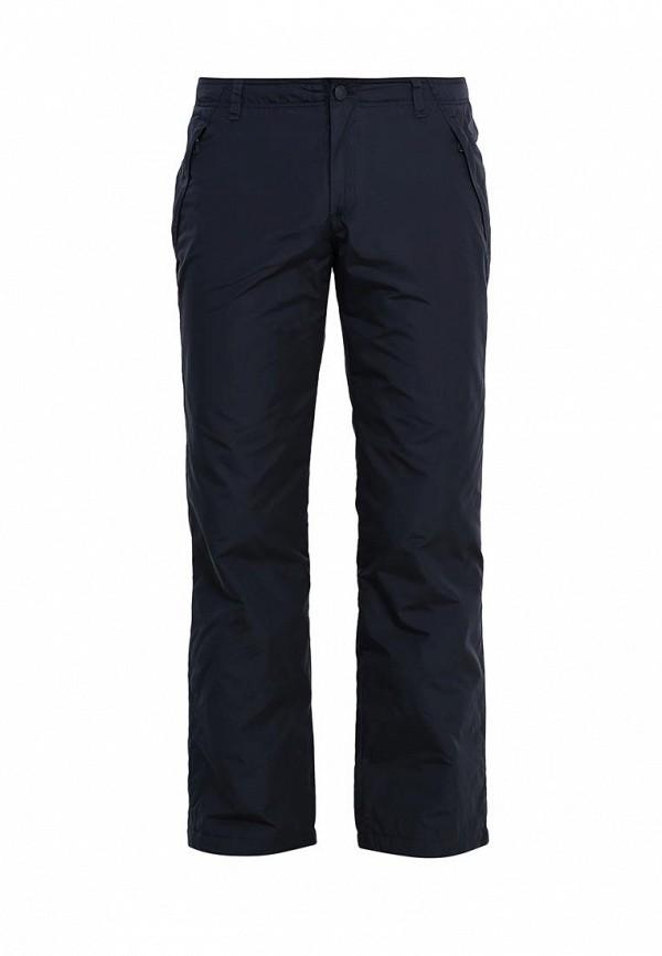 Мужские утепленные брюки Baon (Баон) B796504