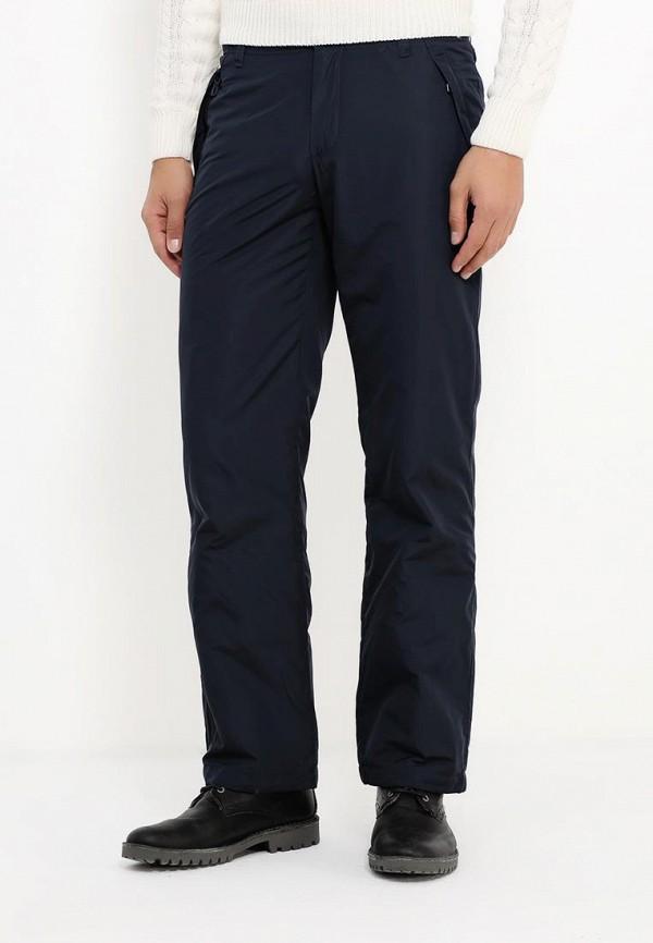 Мужские утепленные брюки Baon (Баон) B796504: изображение 3