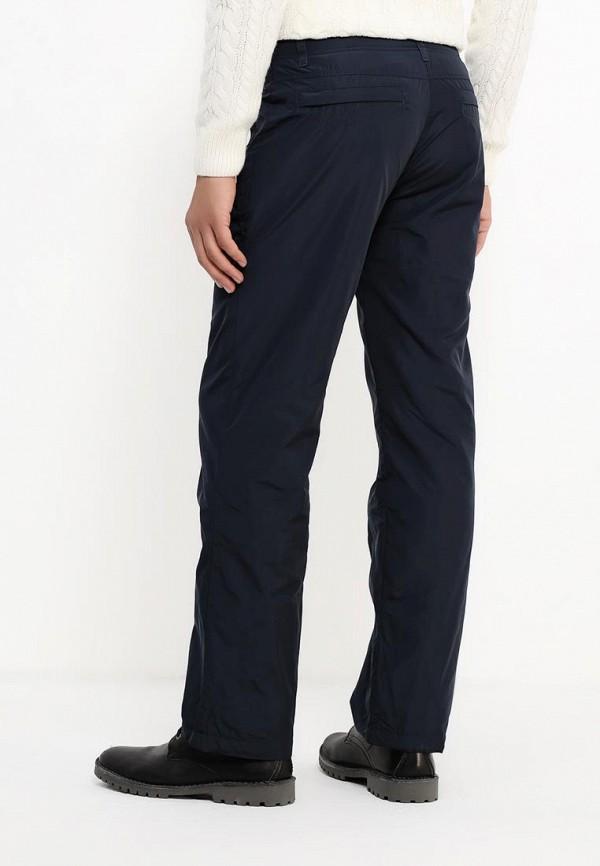 Мужские утепленные брюки Baon (Баон) B796504: изображение 4