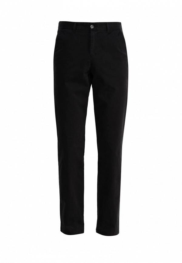Мужские повседневные брюки Baon (Баон) B796506: изображение 1