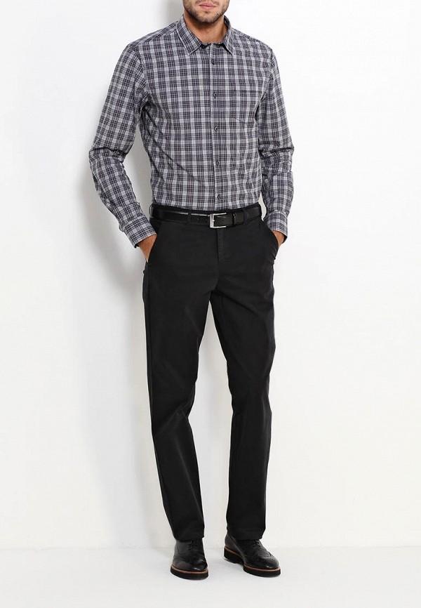 Мужские повседневные брюки Baon (Баон) B796506: изображение 2