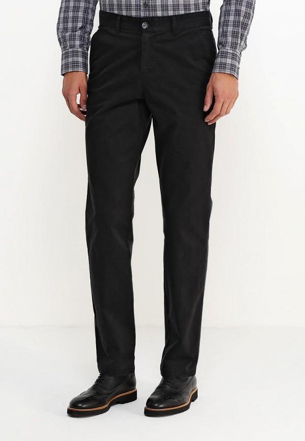 Мужские повседневные брюки Baon (Баон) B796506: изображение 3
