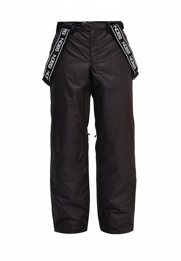 Мужские утепленные брюки Baon (Баон) B796902
