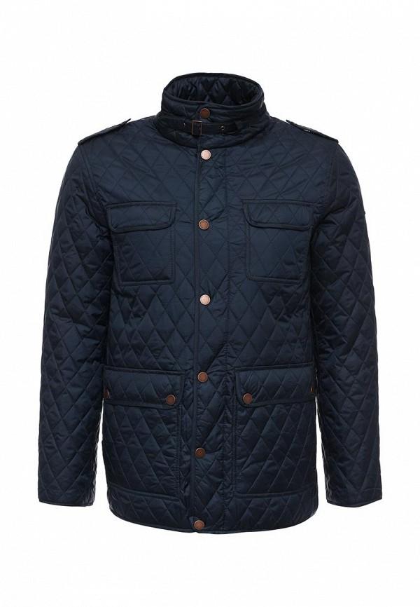 Куртка Baon (Баон) B536515: изображение 1