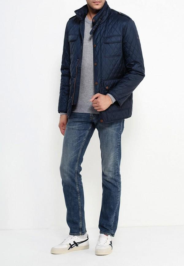 Куртка Baon (Баон) B536515: изображение 2