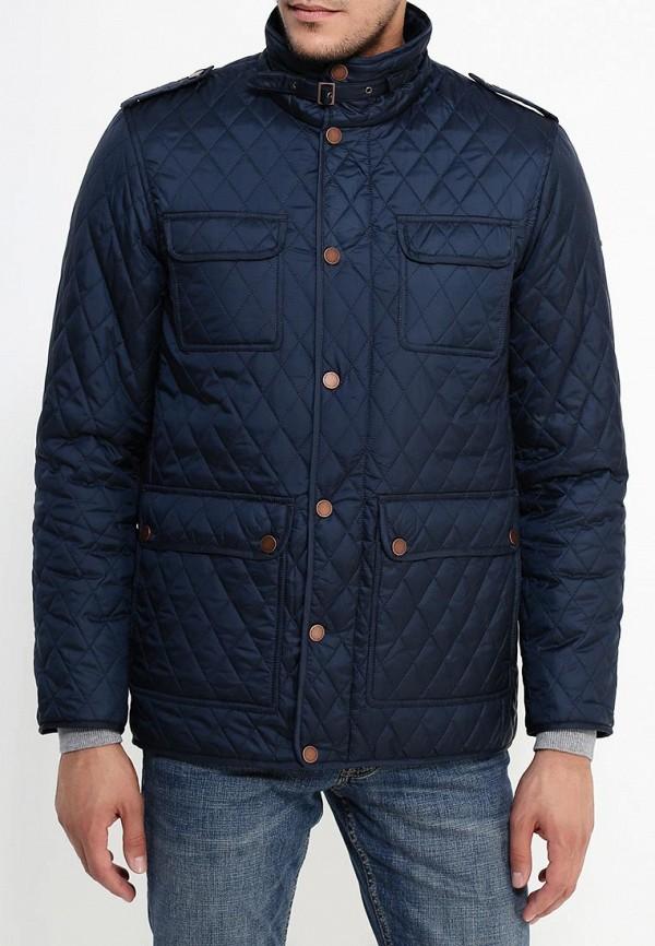 Куртка Baon (Баон) B536515: изображение 3