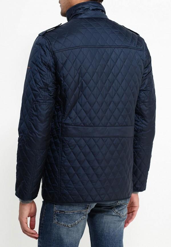 Куртка Baon (Баон) B536515: изображение 4