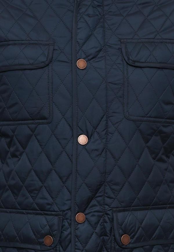 Куртка Baon (Баон) B536515: изображение 5