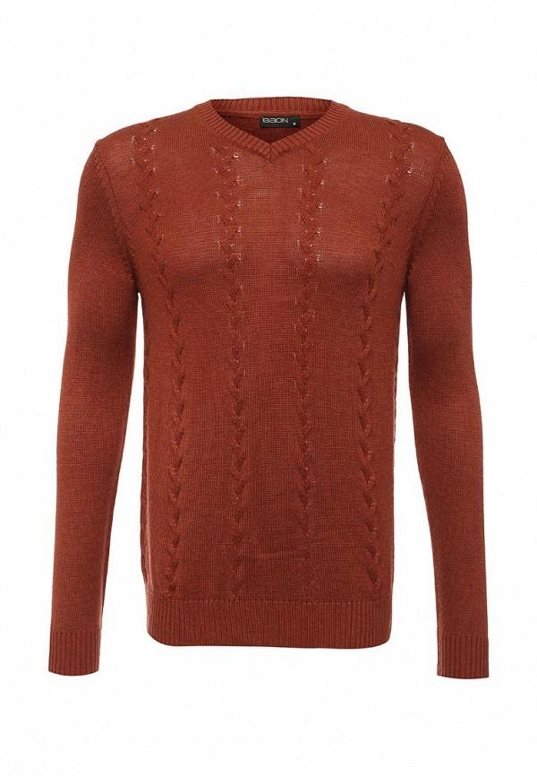 Пуловер Baon (Баон) B636526: изображение 1