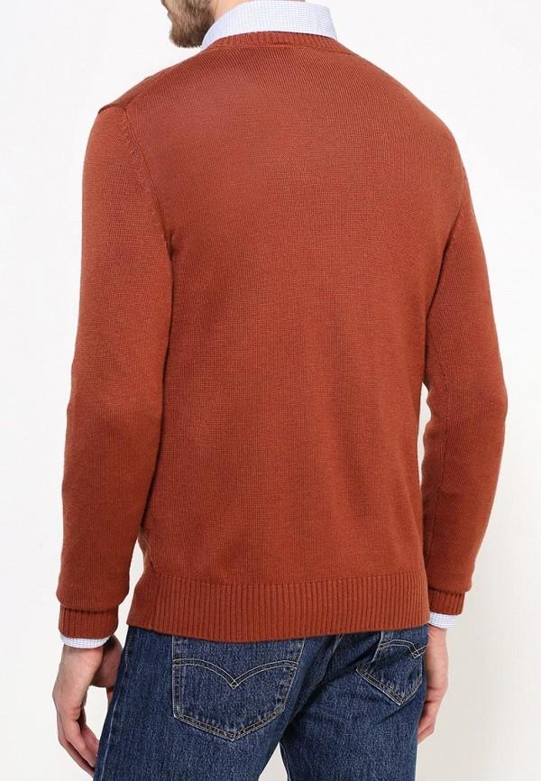 Пуловер Baon (Баон) B636526: изображение 5