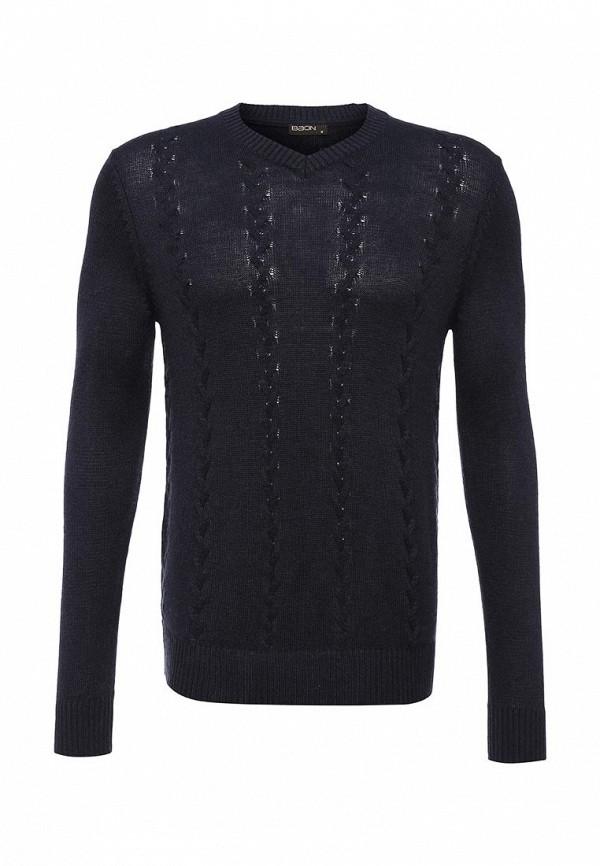 Пуловер Baon (Баон) B636526