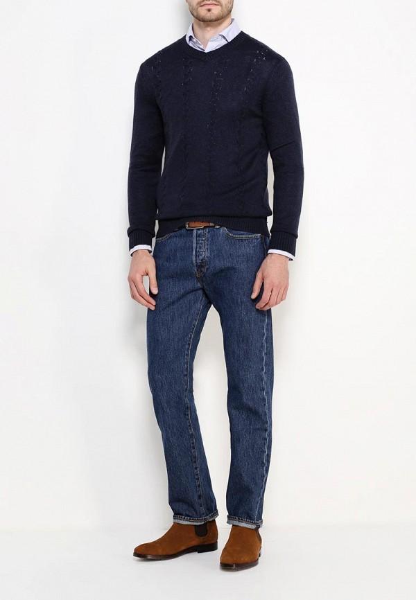 Пуловер Baon (Баон) B636526: изображение 3