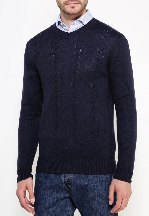 Пуловер Baon (Баон) B636526: изображение 4