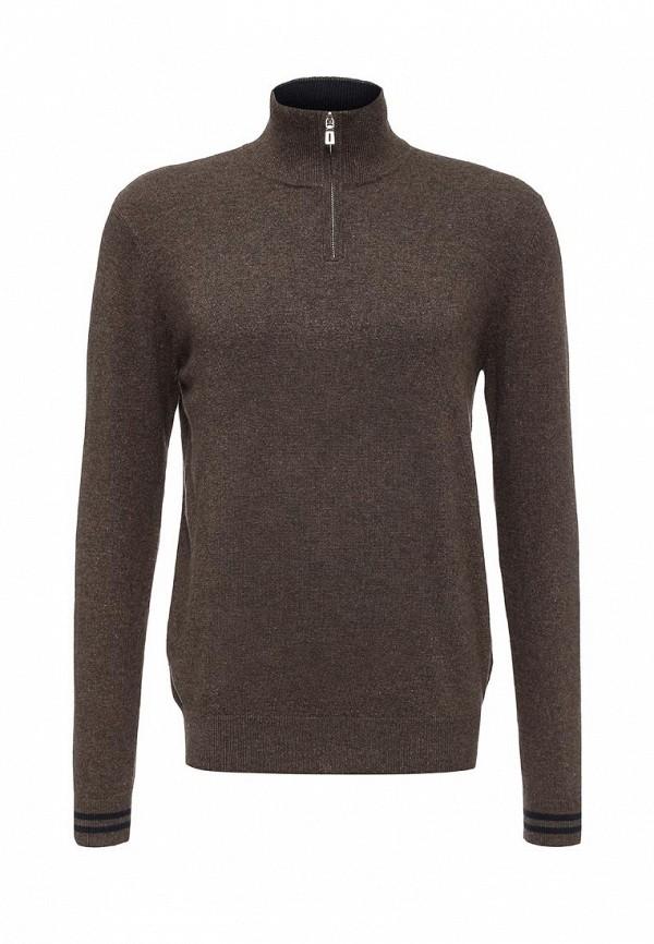 Пуловер Baon (Баон) B636541: изображение 1