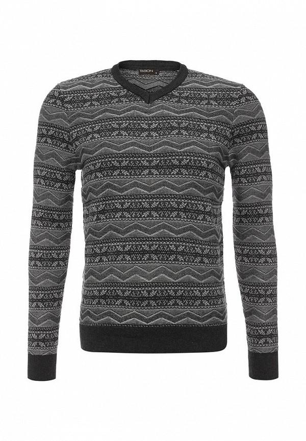 Пуловер Baon (Баон) B636545: изображение 1