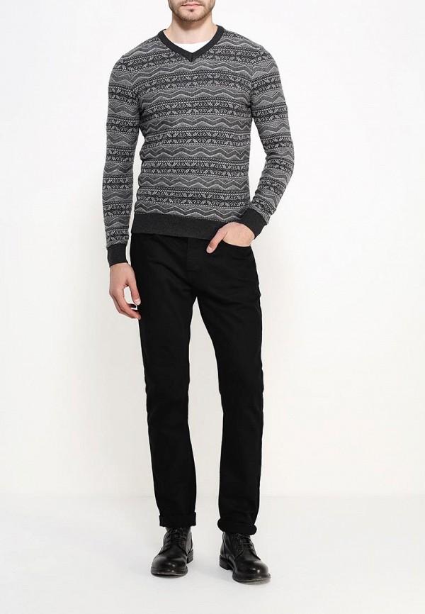 Пуловер Baon (Баон) B636545: изображение 3