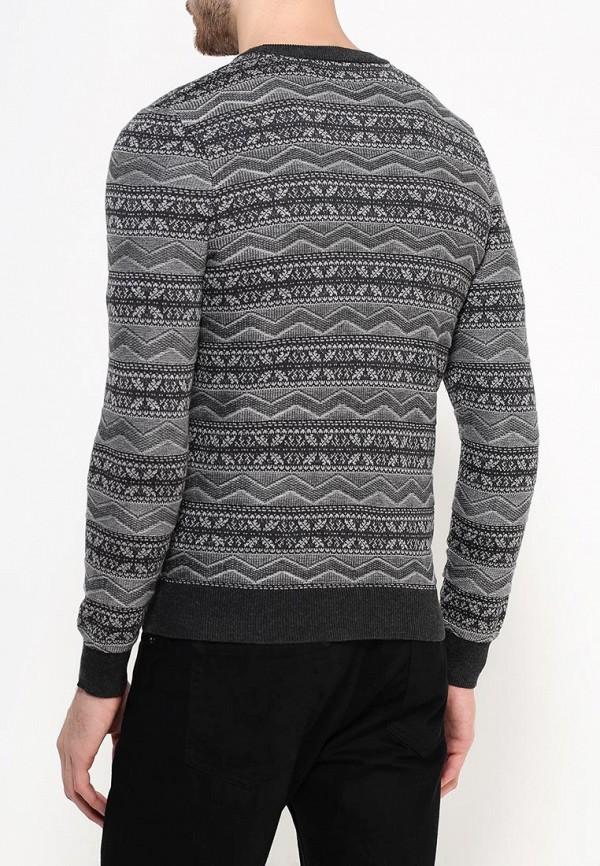 Пуловер Baon (Баон) B636545: изображение 5