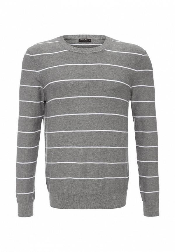 Пуловер Baon (Баон) B636555: изображение 2