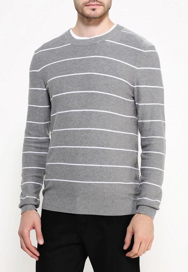 Пуловер Baon (Баон) B636555: изображение 4