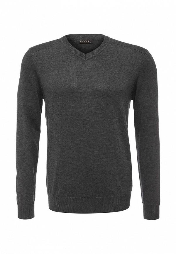 Пуловер Baon (Баон) B636556: изображение 1