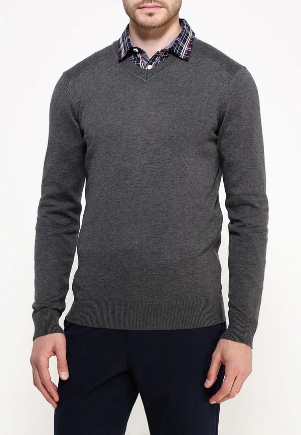Пуловер Baon (Баон) B636556: изображение 4