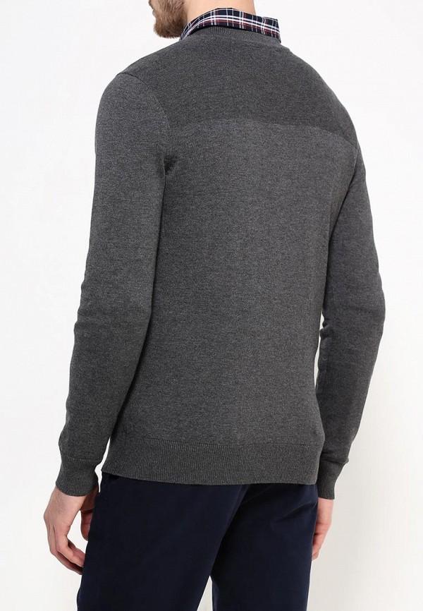 Пуловер Baon (Баон) B636556: изображение 5