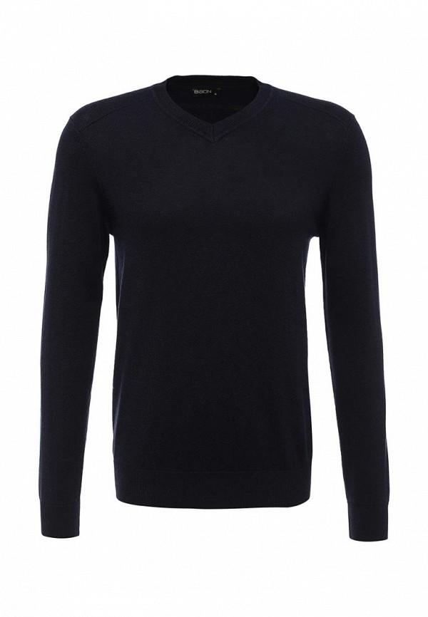 Пуловер Baon (Баон) B636556