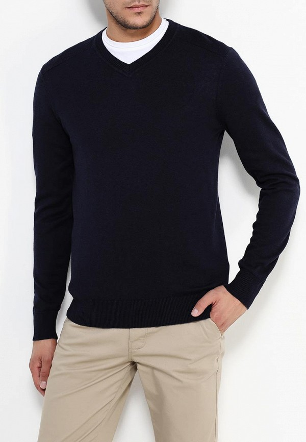 Пуловер Baon (Баон) B636556: изображение 3