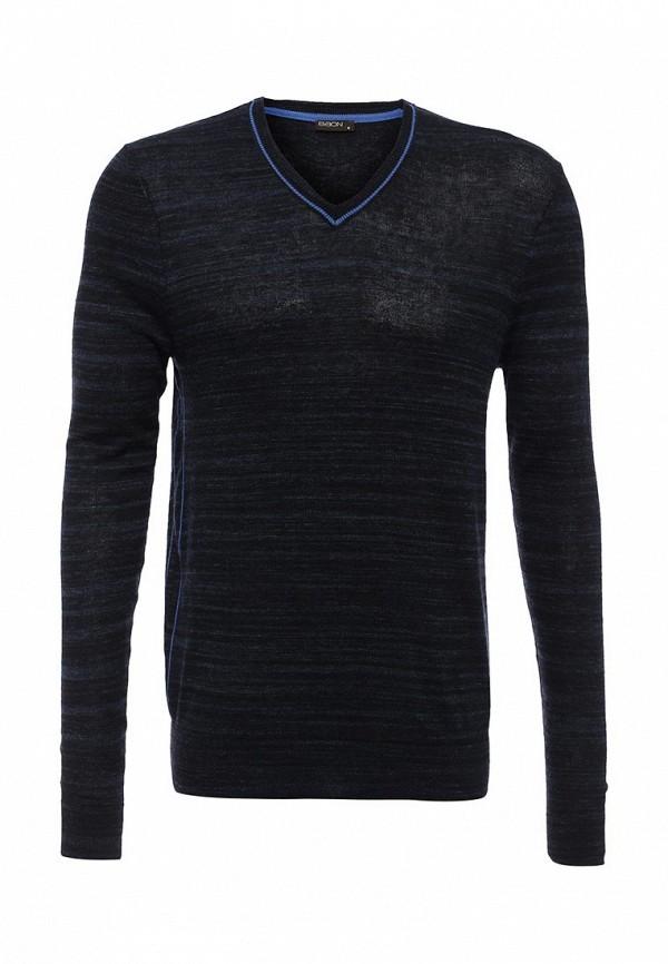 Пуловер Baon (Баон) B636557