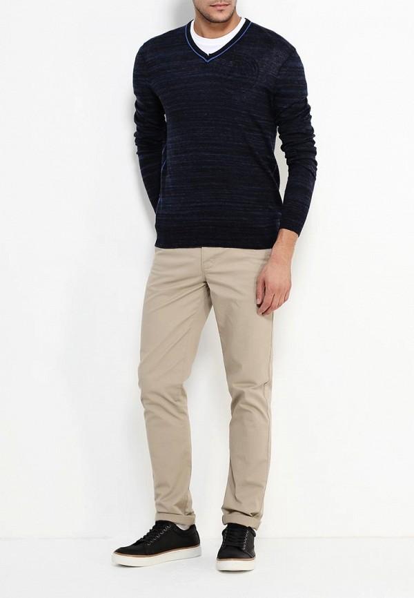Пуловер Baon (Баон) B636557: изображение 2