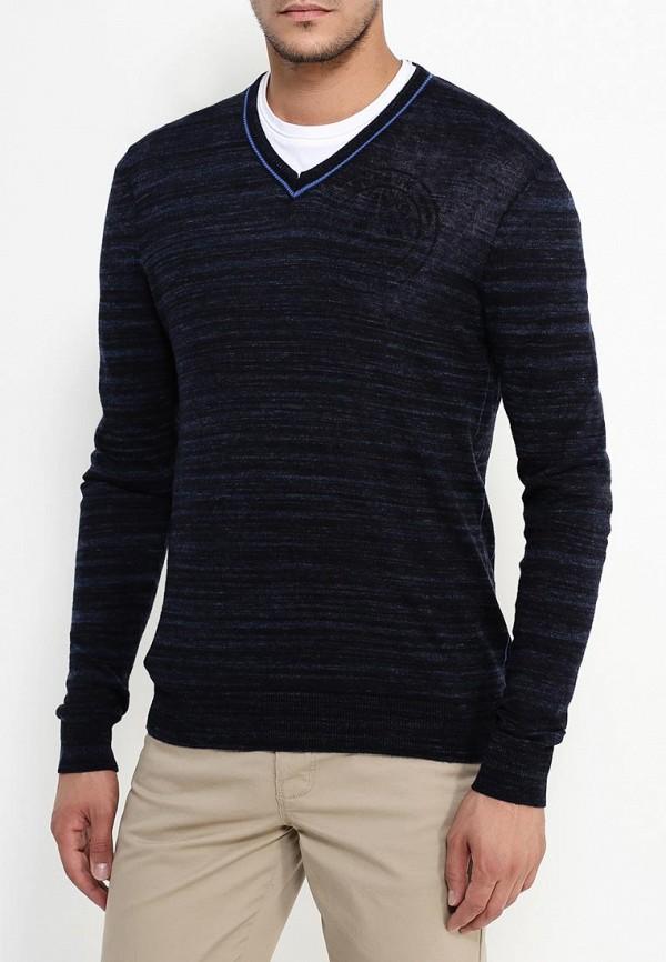 Пуловер Baon (Баон) B636557: изображение 3