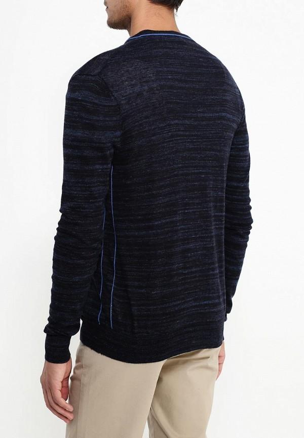 Пуловер Baon (Баон) B636557: изображение 4