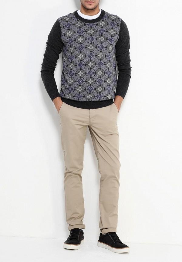 Пуловер Baon (Баон) B636562: изображение 2