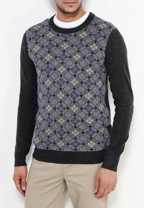 Пуловер Baon (Баон) B636562: изображение 3