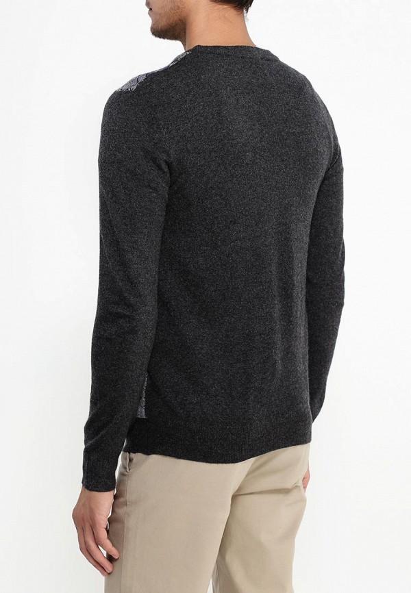 Пуловер Baon (Баон) B636562: изображение 4
