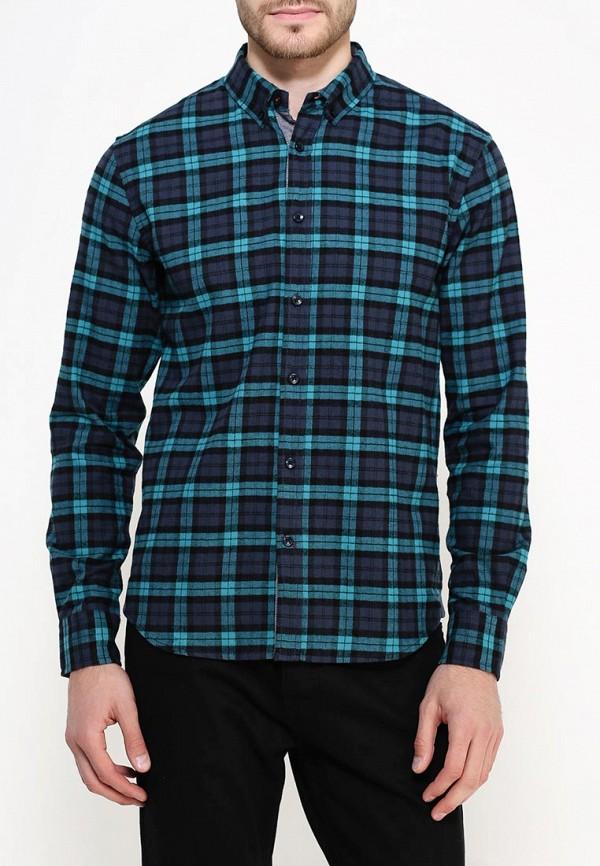 Рубашка с длинным рукавом Baon (Баон) B676521: изображение 4