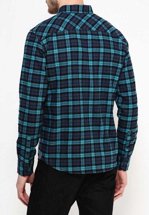 Рубашка с длинным рукавом Baon (Баон) B676521: изображение 5