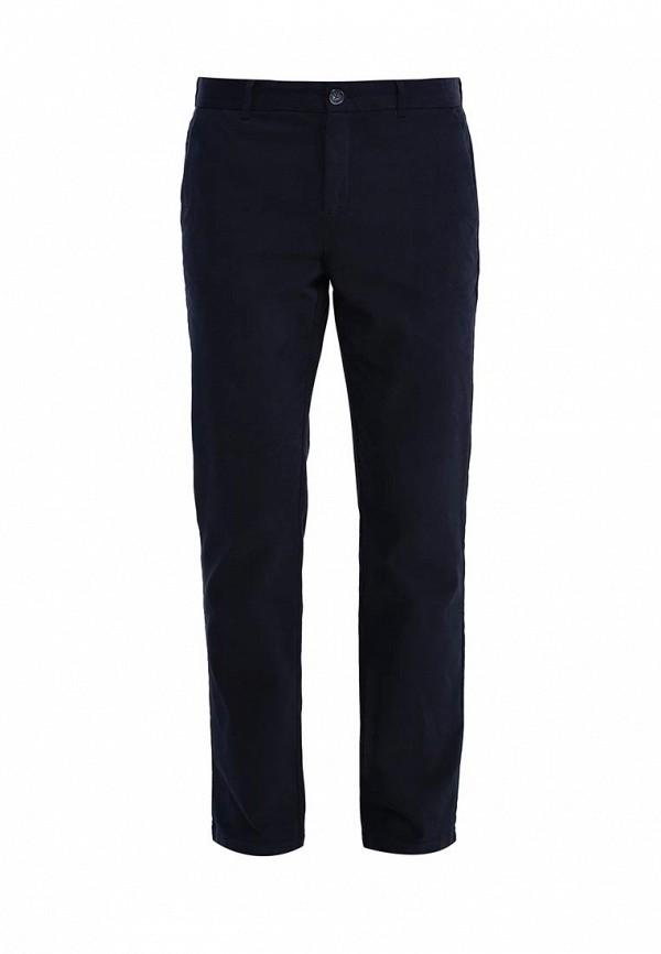 Мужские повседневные брюки Baon (Баон) B796508: изображение 1